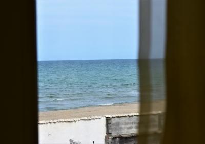 Casa Vacanze Appartamento Appartamento Sul Mare